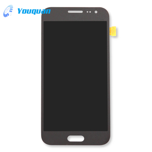 lcd screen for samsung galaxy j2, high quality lcd display for samsung galaxy j2