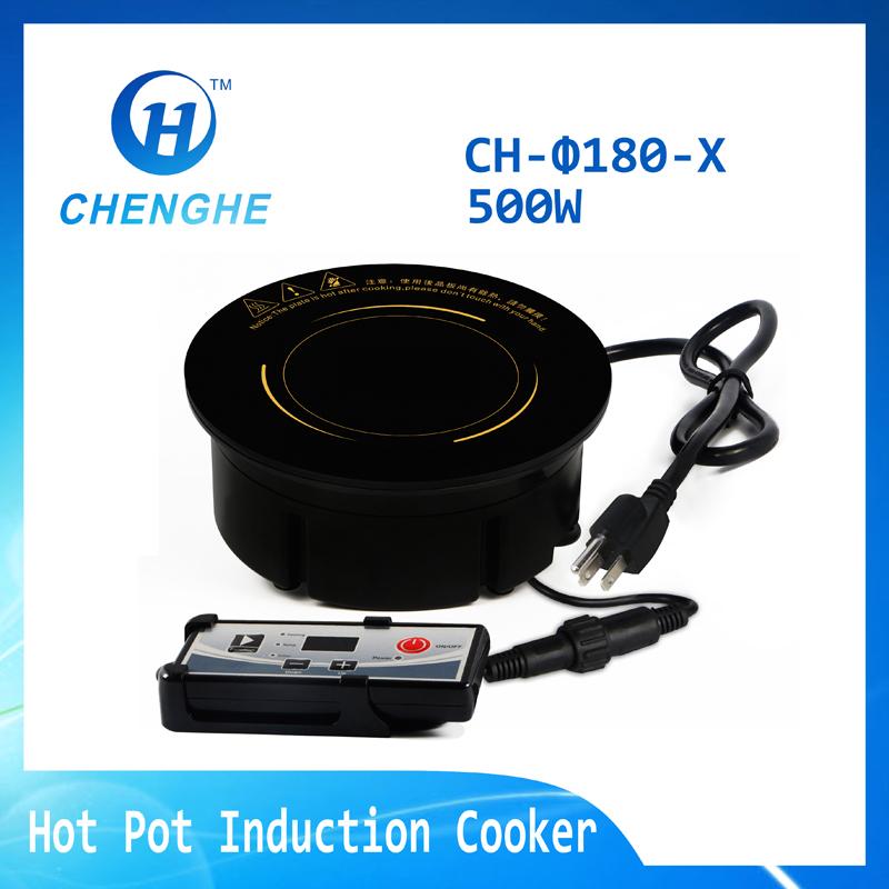 Grossiste table induction wok-Acheter les meilleurs table ...