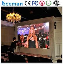 moving led display sign video p10 rgb led module 220v chinese led display