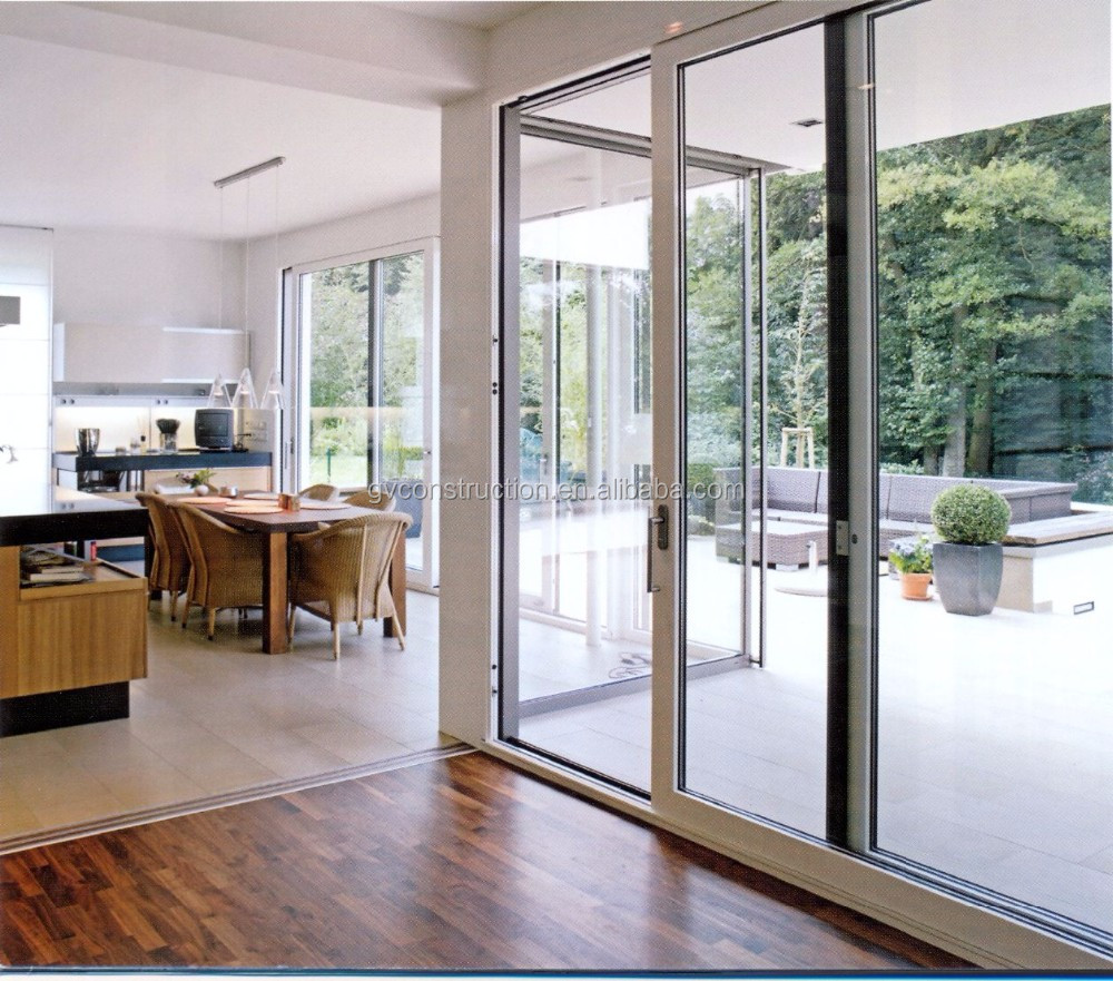 Sliding Glass Patio Doors Buy Lows Patio Door Patio Door Sliding