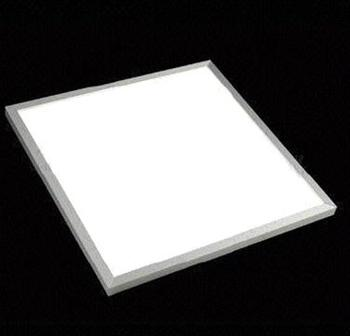 Square 48w 600 600 Ultra Slim Square Suspended Recessed Drop Ceiling Led Commercial Lighting Fixture Buy Led Commercial Lighting Drop Ceiling Light