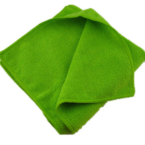 Wholesale Novelty Microfiber Kitchen towels ,cleaning cloth
