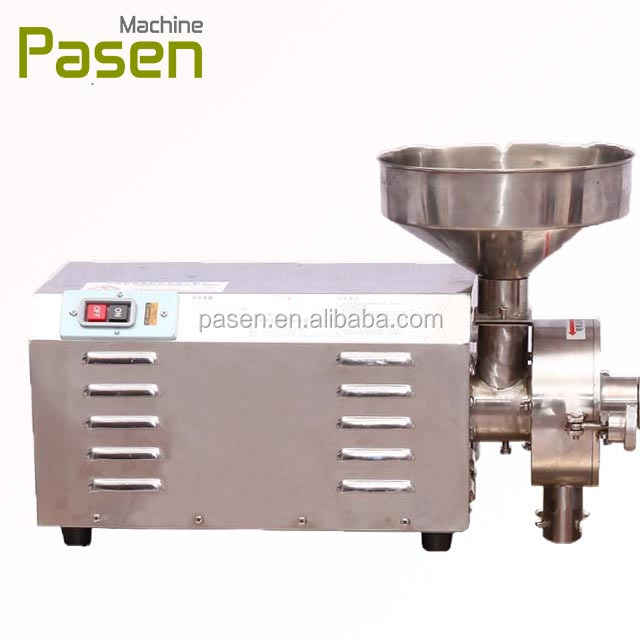 soybean / peanut grinding machine for <strong>food</strong>