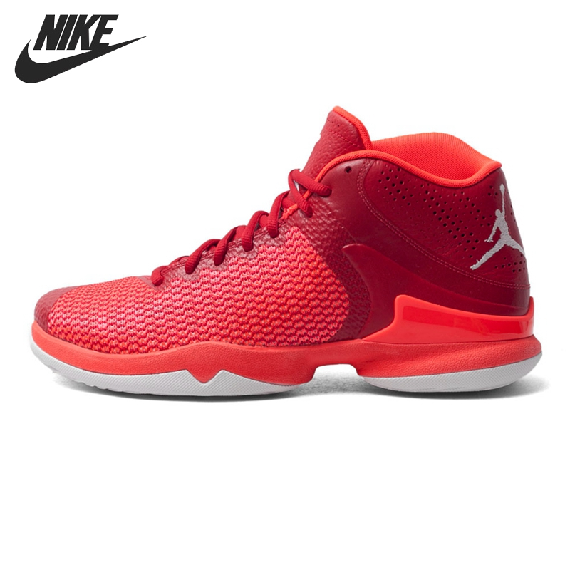 Shoes Deals On Black Friday Nike drCoxBe