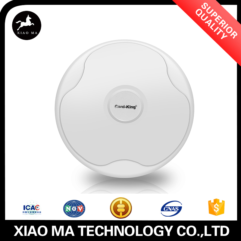 300M Ceiling AP,Wifi Mesh Network OEM and ODM WPS Encryption Wireless Router Repeater XMR-XD-1