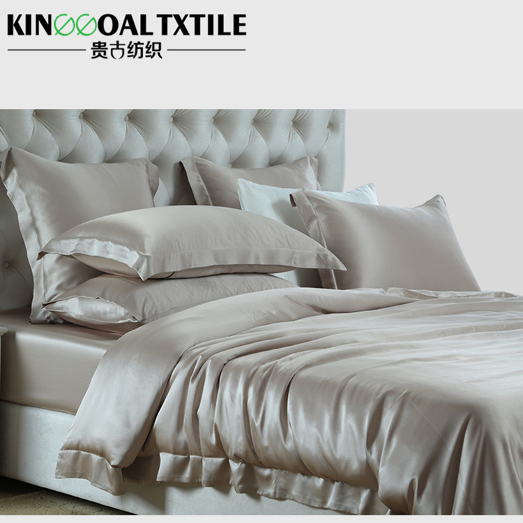 Silk Bed Linens Wholesale, Bed Linen Suppliers   Alibaba