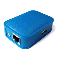 2.4GHz MIMO 2*2 USB Mini portable wireless Router / wifi access point
