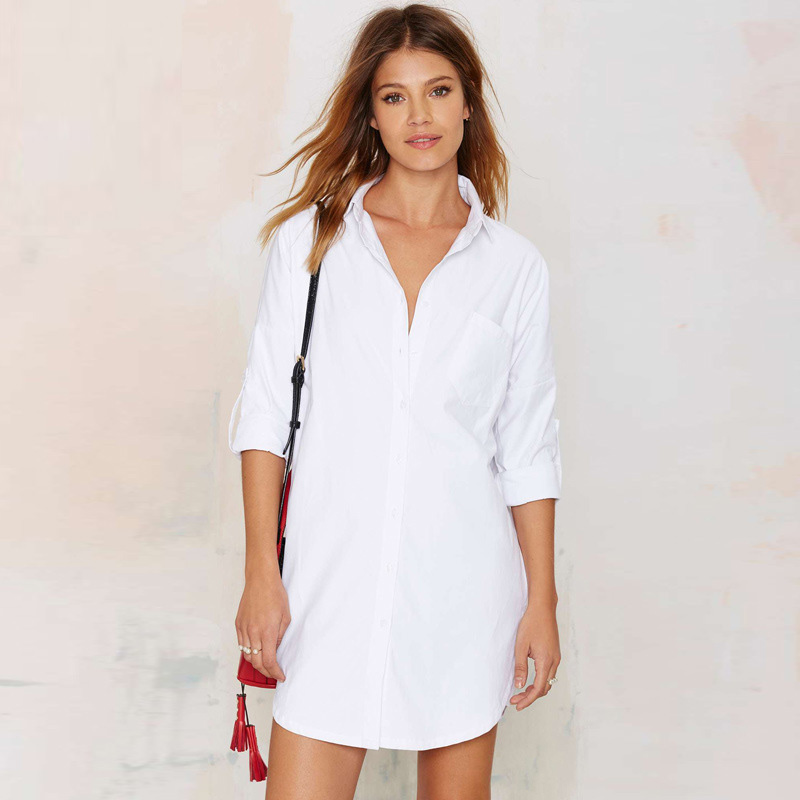 Find great deals on White Shirts for Women, Sleeveless White Shirts for Women, Button Up White Shirts for Women and more at Macy's.