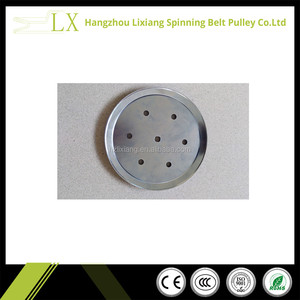 low price pulley