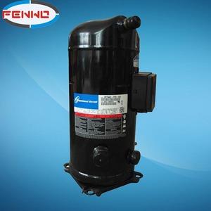 NEW copeland thailand refrigeration compressor manufacturers model numbers  ZR190KC-TFD-522