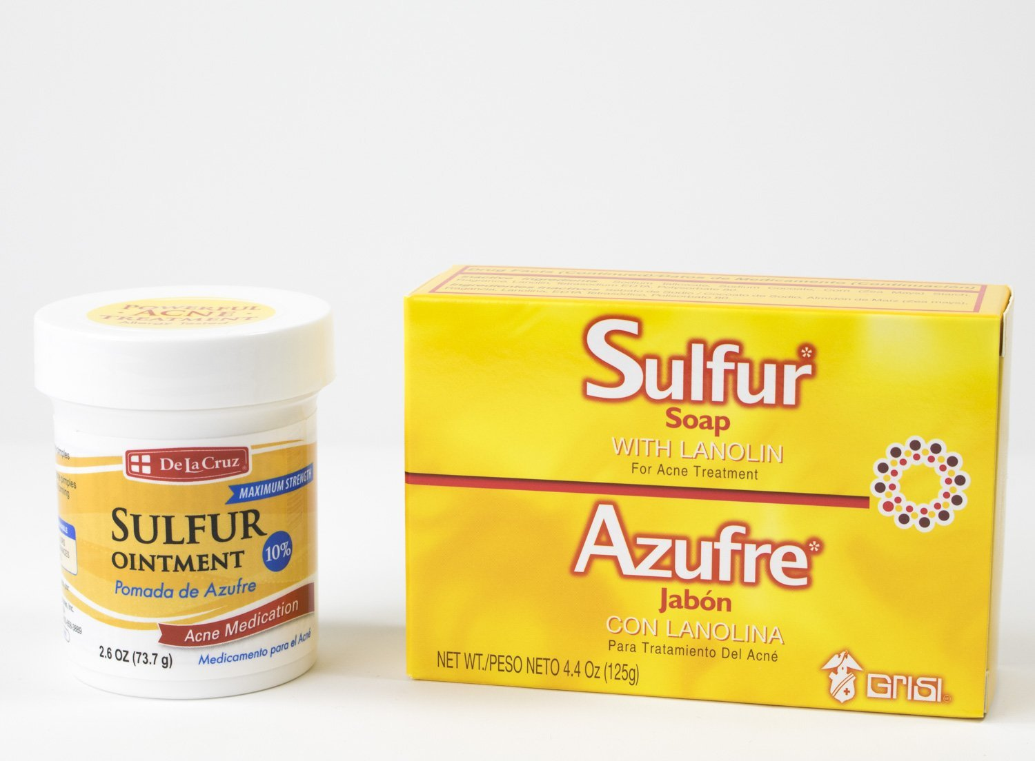 Cheap Sulfur Ointment, find Sulfur Ointment deals on line at