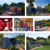 2018 Hot Sale modular luxury expandable panel prefab shipping container house price for sale