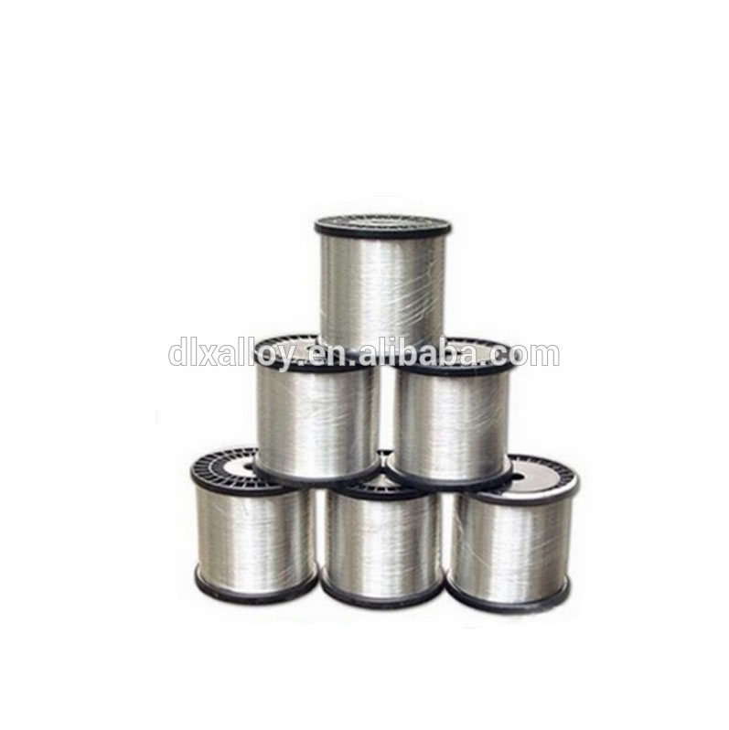 99.99 Pure Silver Wire, 99.99 Pure Silver Wire Suppliers and ...