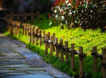 petit jardinage bambou treillis pour la s paration buy treillis en bambou faire des treillis. Black Bedroom Furniture Sets. Home Design Ideas