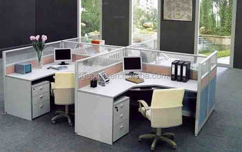 office cube design. S200 Office Cubicle Design Small Call Center Workstation Cube