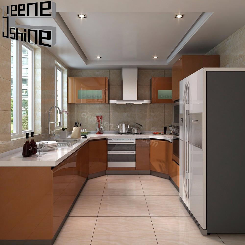 ... Ex Display Designer Kitchens Sale Display Kitchen Cabinets For Sale  Display Kitchen Cabinets For ...