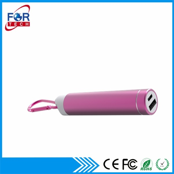 Promotional Gifts 2017 Phone Accessories Bulk Power Bank Supply Cheap Price