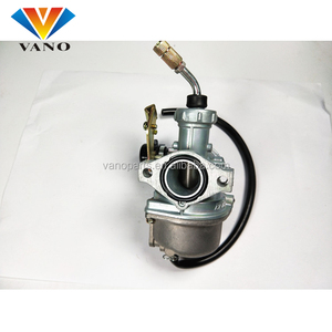 motorcycle engine parts scooter bajaj carburetor
