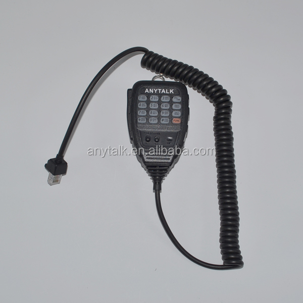 VHF UHF 60 W 2 tom tom 5 taxi walkie talkie