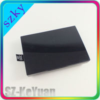 Factory price 320GB Hard drive for XBOX 360 slim + 100% brand new+100% QC+ High Quality