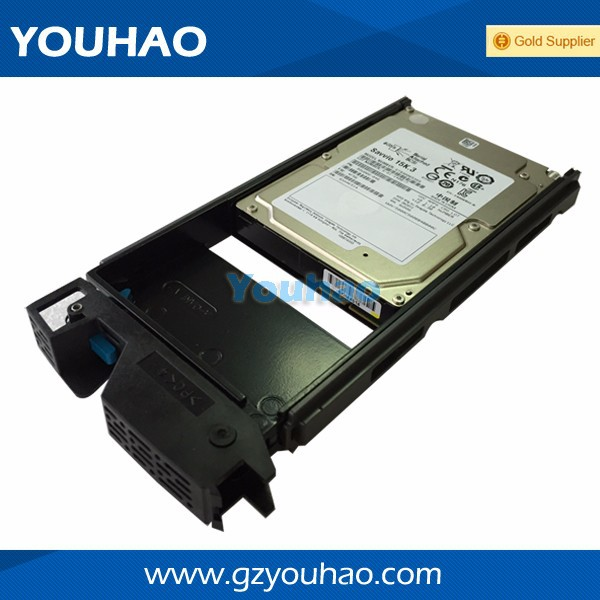 SSD Server Hard Drive For HP p9500 SAS 2.5'' 200gb ssd hdd for server