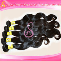 2014 new arrival best quality 5A grade 100% peruvian virgin human hair arts