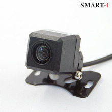 Waterproof high quality high definition reverse hidden car camera universal and suitable for all cars