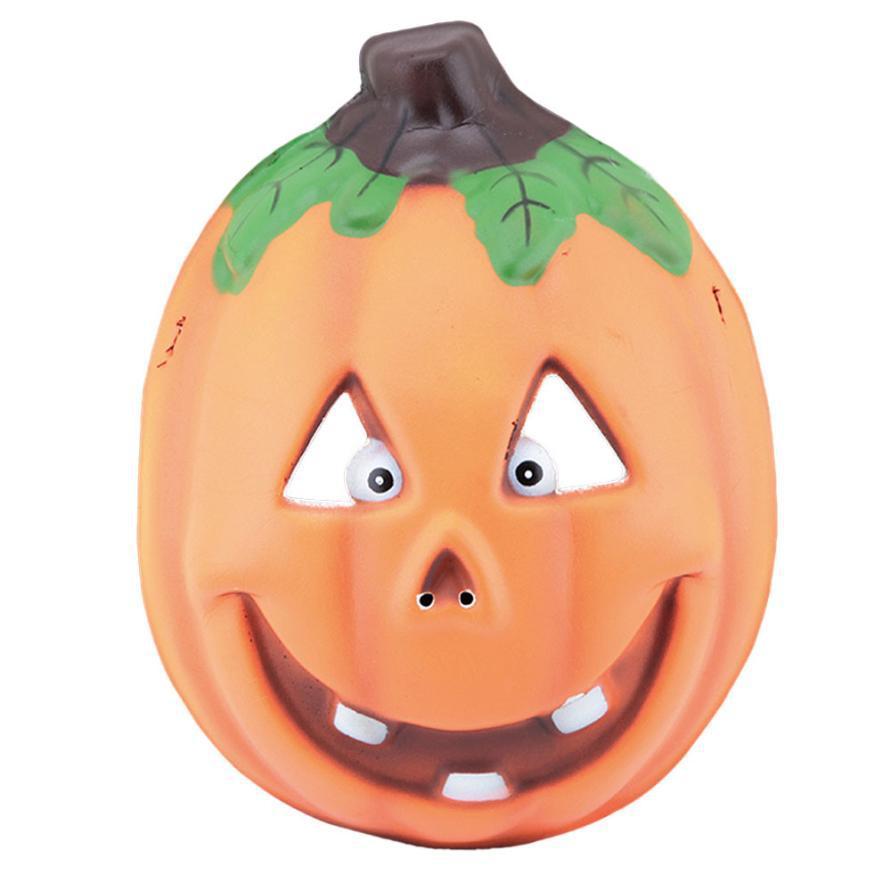 Cheap Halloween 3 Pumpkin Mask, find Halloween 3 Pumpkin Mask ...