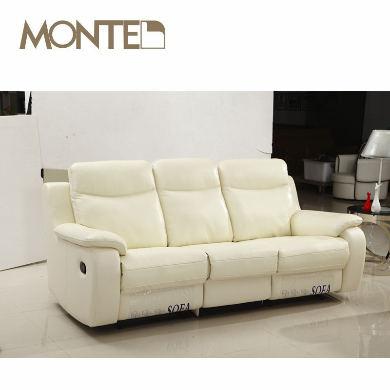 Mobile sofa sofa air the novelty of manutti at salone del for Mobile furniture