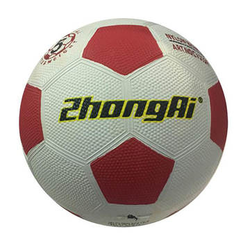 b19d2347e5f China Supplies Wholesale Football Custom Soccer Ball - Buy South ...