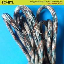 Super quality long life recycled pp polyester cotton twine rope