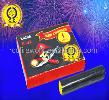 high quality electric firecracker for wholesale