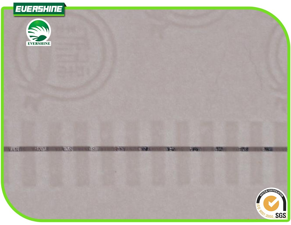 security paper with watermark Custom security thread watermark paper/a4 papers,security paper,security paper watermark,us $ 1,500 - 4,300 / ton, specialty paper, wide application, uncoatedsource from foshan xinlei packaging material co, ltd on 2.