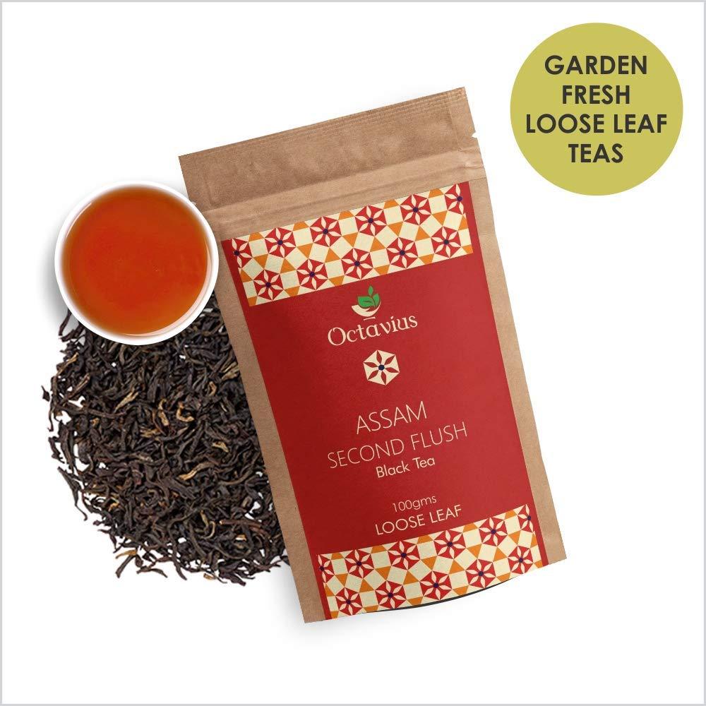 Cheap Assam Tea Milk, find Assam Tea Milk deals on line at