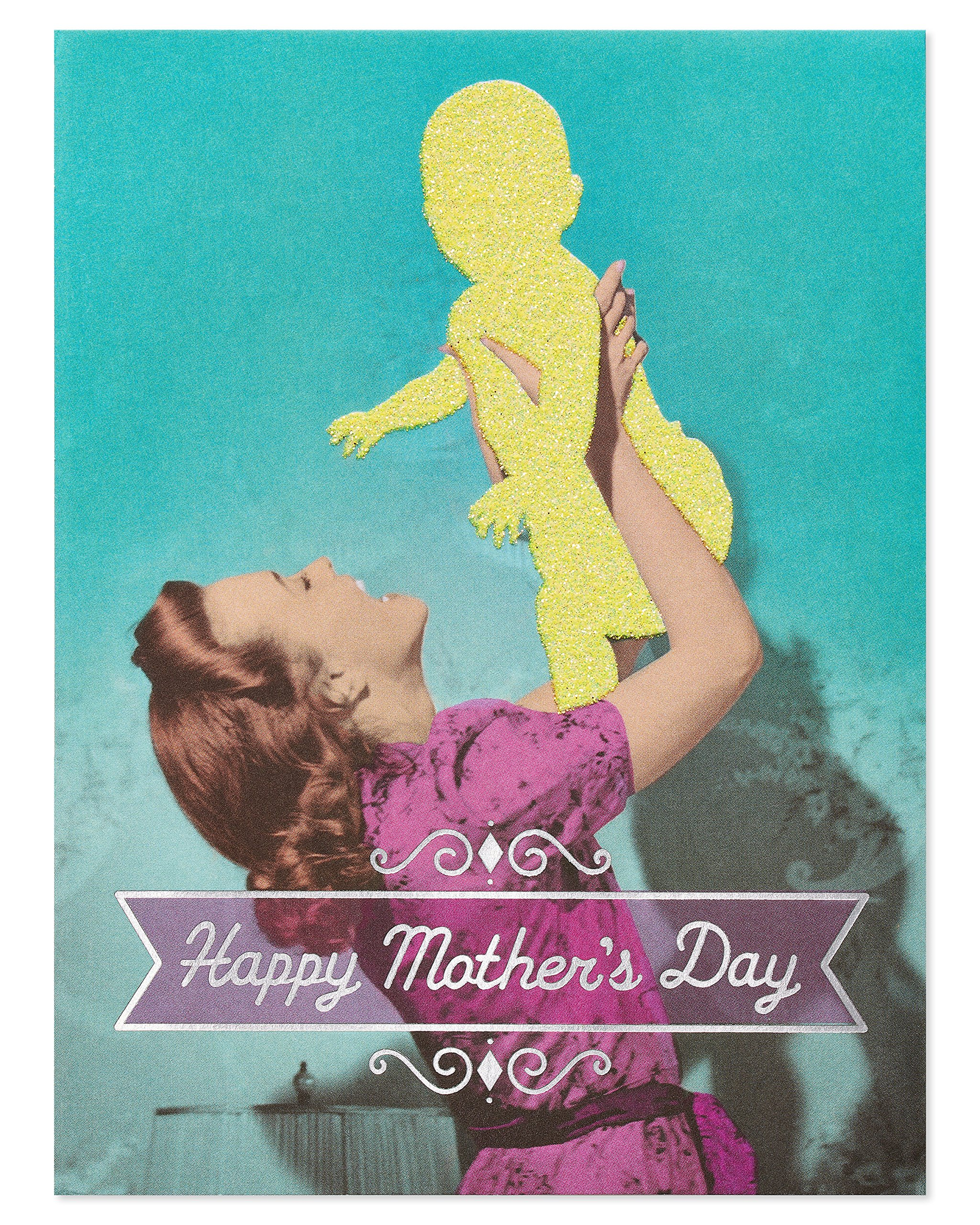 Cheap Mother Day Card Slogans Find Mother Day Card Slogans Deals On