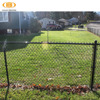 chain link fence calculator metal fence,chain link fence electrical grounding,chain link fence for school playground
