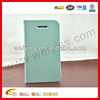 Folio PU Leather Stand Case Cover for Apple iPhone 5 / 5s