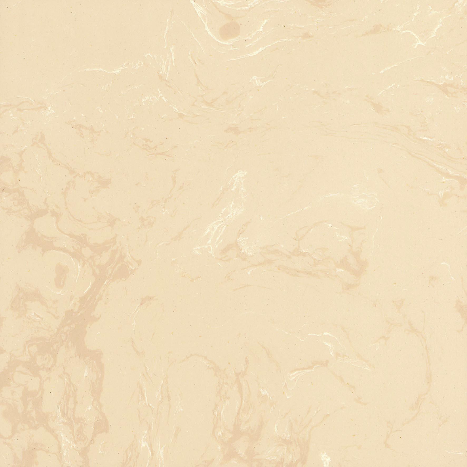 Beige Marble Century Cream Artificial Quartz Stone Buy
