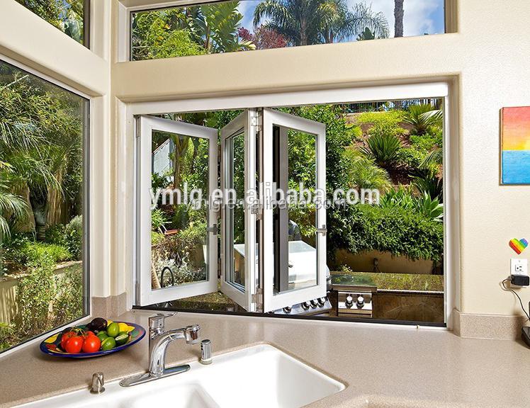 Venta al por mayor enmarcar ventana-Compre online los mejores ...