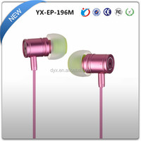 Computers and mobile phones universal foldable best bluetooth in ear headphone