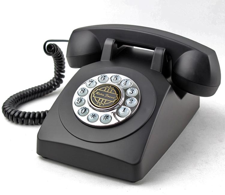 elderly home phone promotion achetez des elderly home phone promotionnels sur. Black Bedroom Furniture Sets. Home Design Ideas