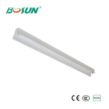 1x28w High Quality T5 Cold Start Fluorescent Lights For Blackboard ...