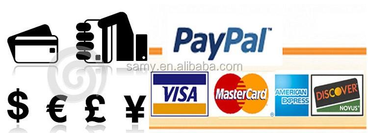 支払 命令 メール