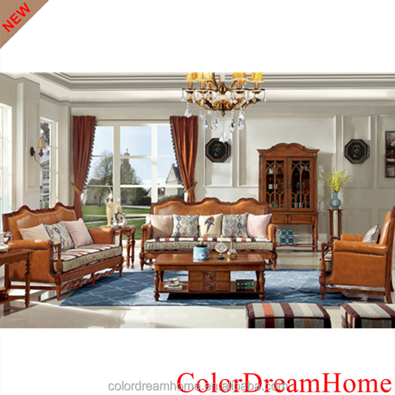 American Style Furniture, American Style Furniture Suppliers And  Manufacturers At Alibaba.com