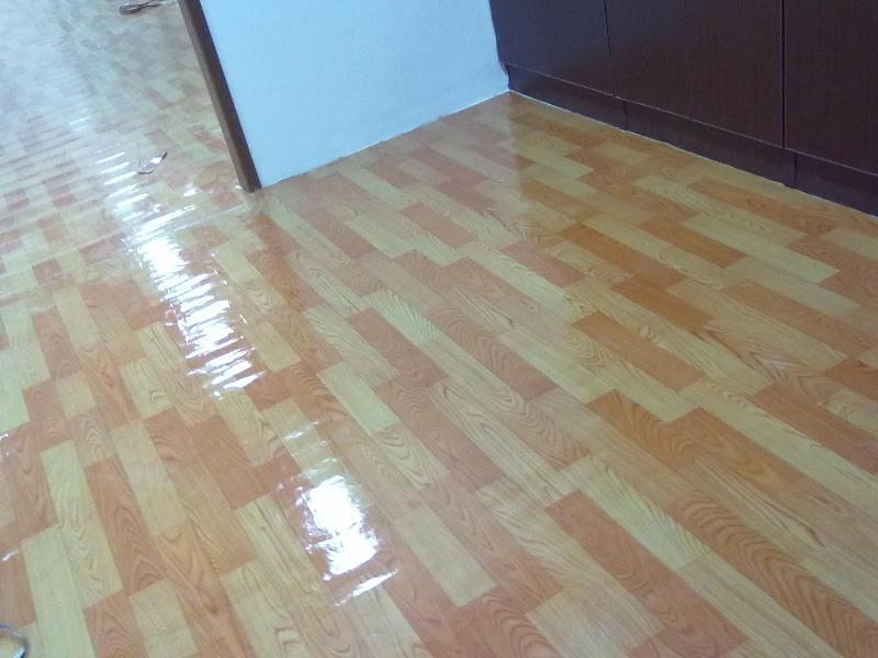 Plastic Flooring Usage Pvc Carpet - Buy Plastic Flooring ...