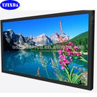 22 inch used lcd monitors wholesale for desktop / wall-mounted / splicing combination