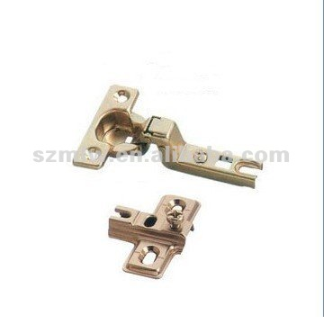 different types of hinges buy different types of hinges different types of hinges kitchen. Black Bedroom Furniture Sets. Home Design Ideas