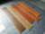 2018 hot sale 20x120 wood look tile stock available