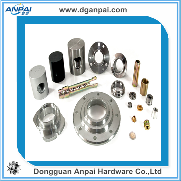 stainless steel sleeve, stainless steel tube cnc machining