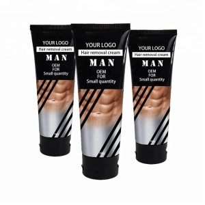 Permanent Hair Removal Cream For Men Face Permanent Hair Removal